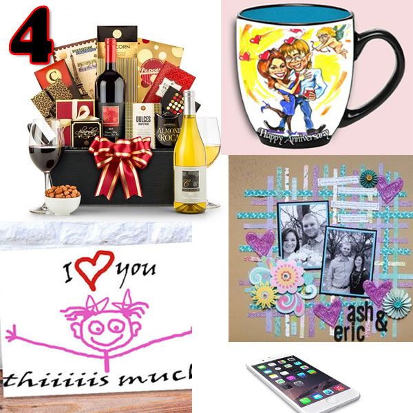 dating 3 years gift Dating anniversary gifts from giftypedia 3 year: travel, intimate ↑ google searches on 1/26/08 found 0 results for dating anniversary table or for.
