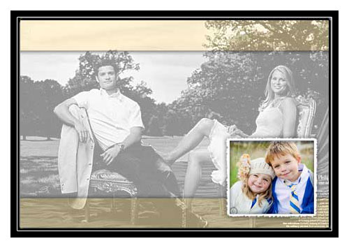 30th birthday gift ideas for brother, printable photo gifts
