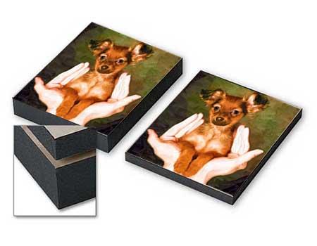 Pet Photo Print