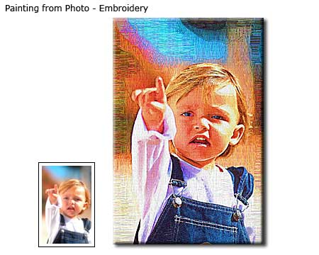 Children Portrait Samples page-1-03