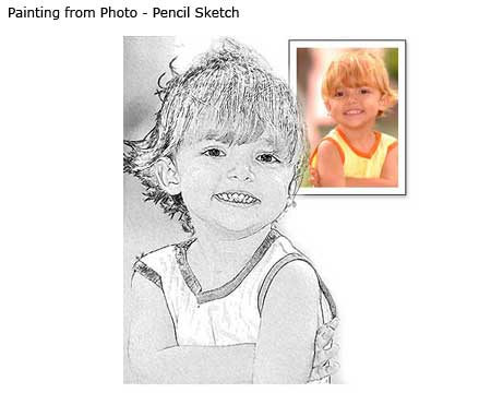 Children Portrait Samples page-1-04