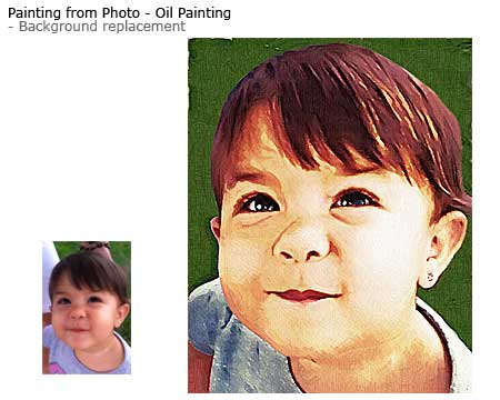 Children Portrait Samples page-1-06