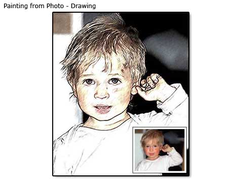 Children Portrait Samples page-1-08