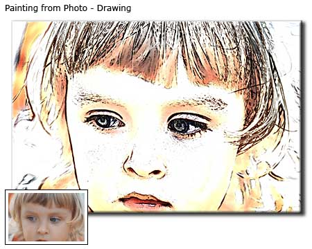 Children Portrait Samples page-1-11