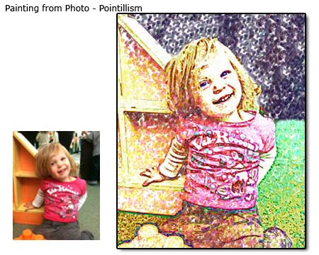 Children Portrait Samples page-1-12