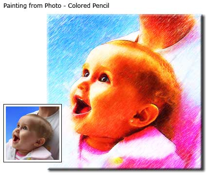 Children Portrait Samples page-1-13