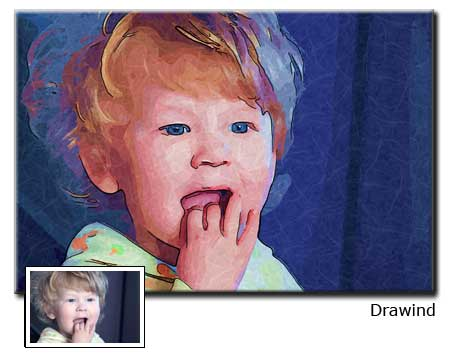 Children Portrait Samples page-1-16