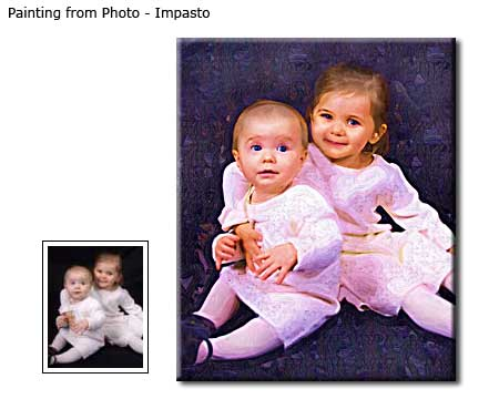 Children Portrait Samples page-1-18