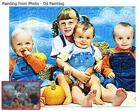 Children Portrait Samples page-1-19