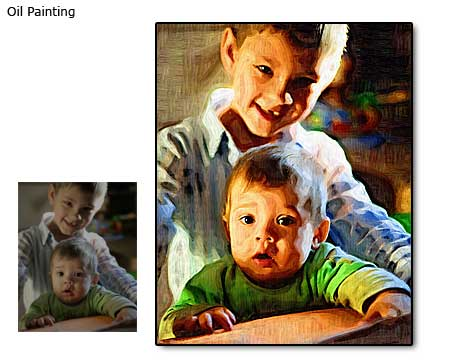 Children Portrait Samples page-1-02