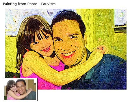 Family Portrait Samples Samples page-1-02