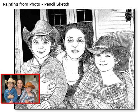 Family Portrait Samples page-1-06
