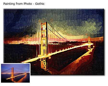 Landscape Painting Samples page-1-07
