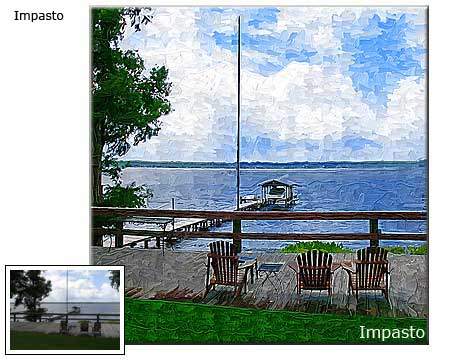 Landscape Painting Samples page-1-18