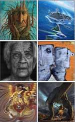 Photoartomation Art Gallery Collections - fineartamerica artistwebsites