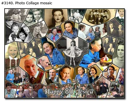 http://www.photoartomation.com/Images/PhotoCollage/3140_01-Birthday-Collage-Mosaic.jpg