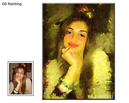 Portrait Painting Samples page-2-02