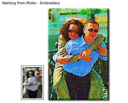 Couple Portrait Samples page-1-05
