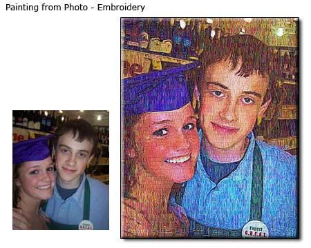Couple Portrait Samples page-1-07