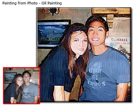 Couple Portrait Samples page-1-10