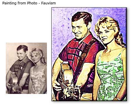 Couple Portrait Samples page-1-12