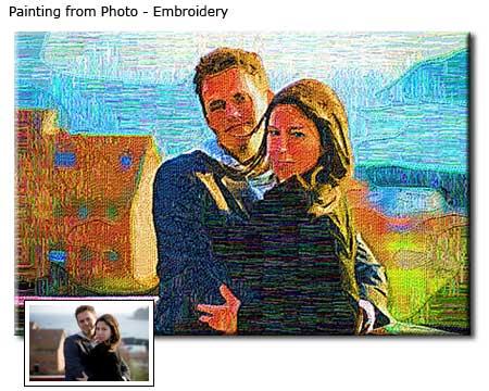 Couple Portrait Samples page-1-14