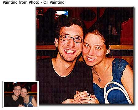 Couple Portrait Samples page-1-15