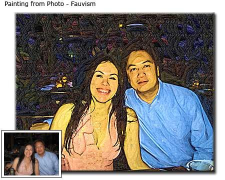 Couple Portrait Samples page-1-16