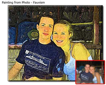 Couple Portrait Samples page-1-19