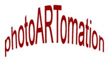 photoartomation