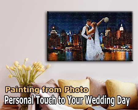 budget-backyard-wedding-ideas,