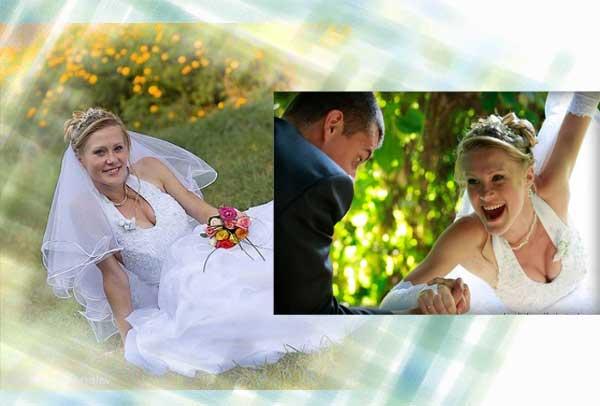 20th wedding gifts ideas - Design 3-040