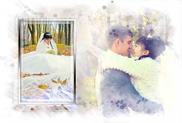 40 wedding anniversary gift - Design 3-140