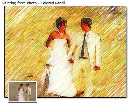 Wedding Portrait Samples page-1-09