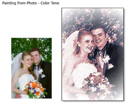 Wedding Portrait Samples page-1-11