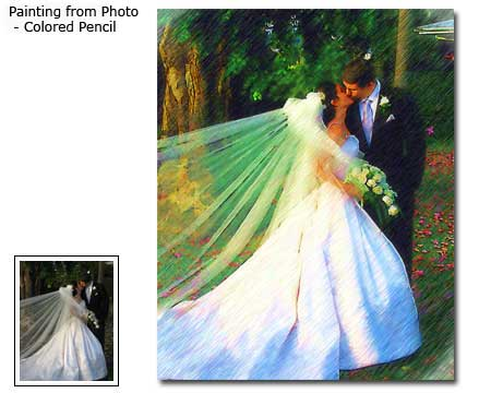Wedding Portrait Samples page-2-09