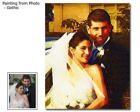 Wedding Portrait Samples page-2-10