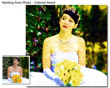 Wedding Portrait Samples page-2-11