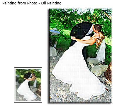Wedding Portrait Samples page-2-12