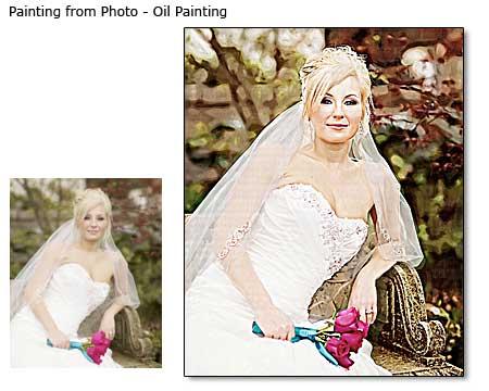 Wedding Portrait Samples page-3-08