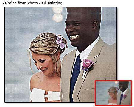 Wedding Portrait Samples page-4-01