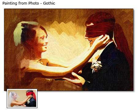 Wedding Portrait Samples Samples page-4-03