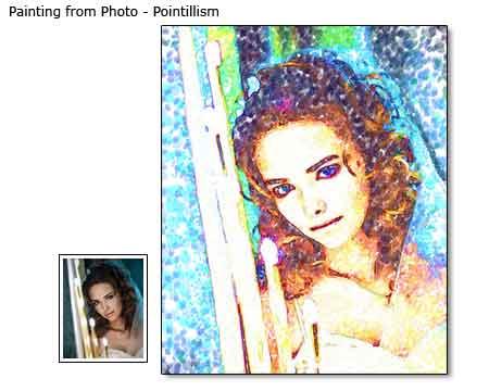 Wedding Portrait Samples page-4-04