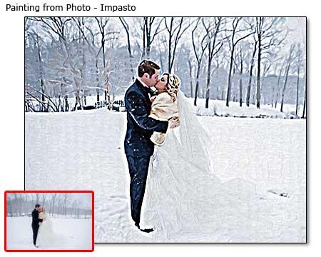 Wedding Portrait Samples Samples page-4-05