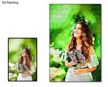 Wedding Portrait Samples 44