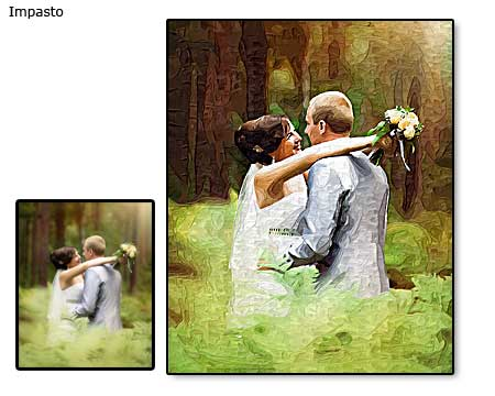 Wedding photo to portrait painting, bridegroom, anniversary gift ideas