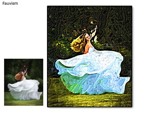 Outdoor bride portrait examples, wedding dance, Bride in very beautiful white dress