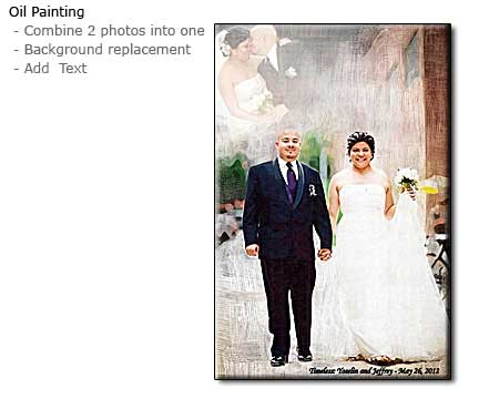 Wedding Portrait Sample 76