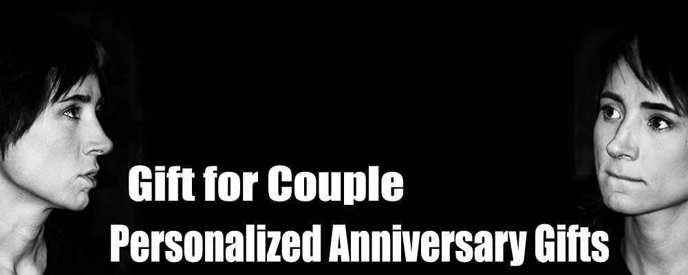 1st 1 Year Anniversary Gift For Boyfriend Girlfriend
