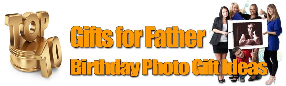 Top 80 Photo Gift Ideas For Men
